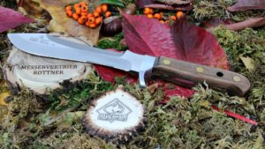 Puma Automesser bei Messervertrieb Rottner kaufen