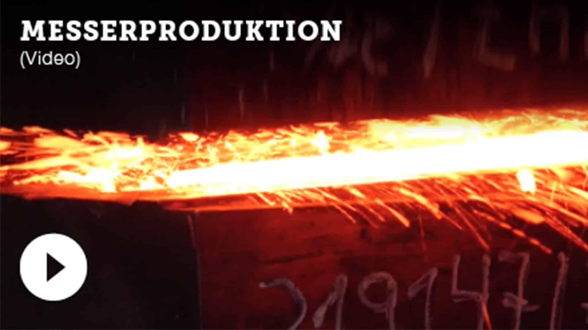 felix-messerproduktion-vorschaubild