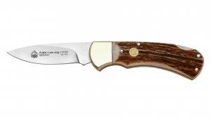 puma-4-star-jagdtaschenmesser-kaufen