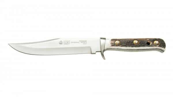 Puma Bowie aus Solingen kaufen bei Messervertrieb Rottner