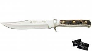 puma-bowie-messer-jagdmesser-hirschhorn-kaufen