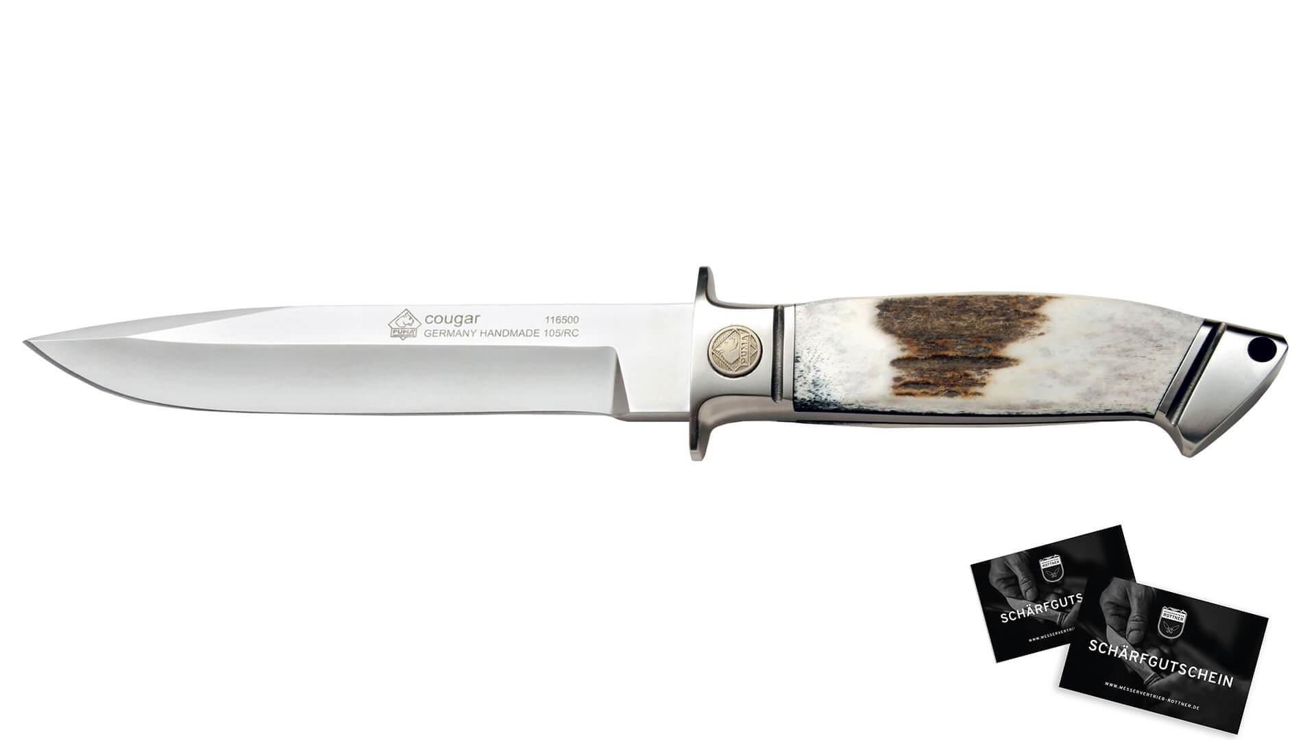 puma-cougar-jagdmesser-solingen-kaufen