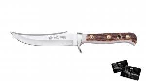 puma-skinner-jagdmesser-solingen