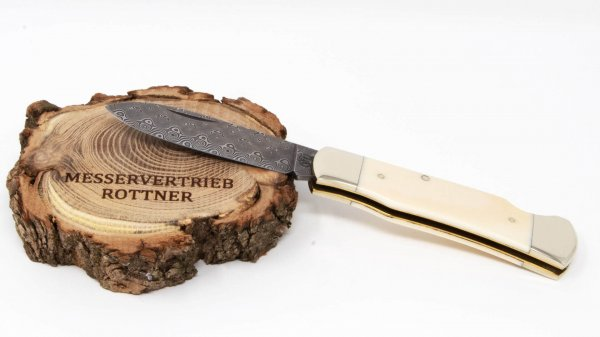 hartkopf-taschenmesser-damast-damaststahl-elfenbein-solingen-kaufen