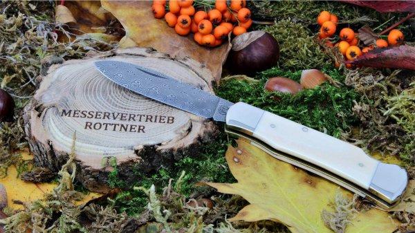 hartkopf-damast-taschenmesser-elfenbein-solingen-kaufen
