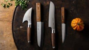 Messer Solingen
