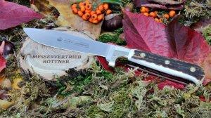 Puma Jagdnicker bei Messervertrieb Rottner kaufen