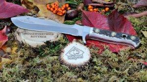Puma White Hunter Jagdmesser Messer kaufen