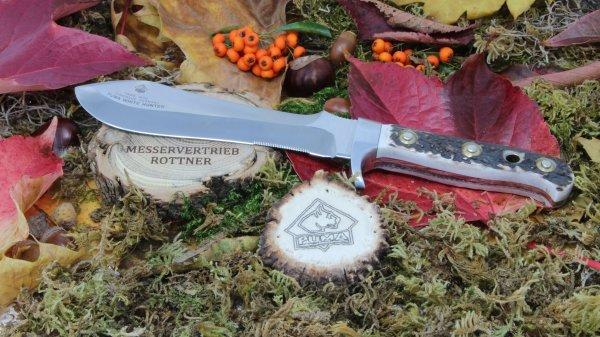 Puma White Hunter Jagdmesser kaufen