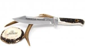 Hubertus Hunter kaufen