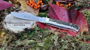 Puma Hunters Pal kaufen bei Messervertrieb Rottner