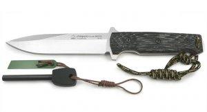 Puma IP Chispero Micarta kaufen Messervertrieb Rottner