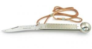 Puma Waagemesser kaufen bei Messervertrieb Rottner
