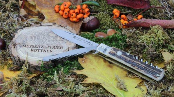 robert-klaas-jagdtaschenmesser-hirschhorn-mit-säge-kaufen