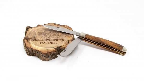 robert-klaas-us-trapper-olivenholz-taschenmesser-solingen-kaufen