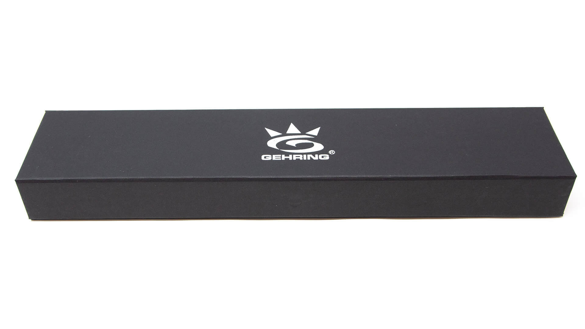 gehring-geschenkbox-fuer-damast-messer