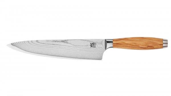 gehring-hgs-my2-kochmesser-damaststahl-20-cm-solingen-kaufen