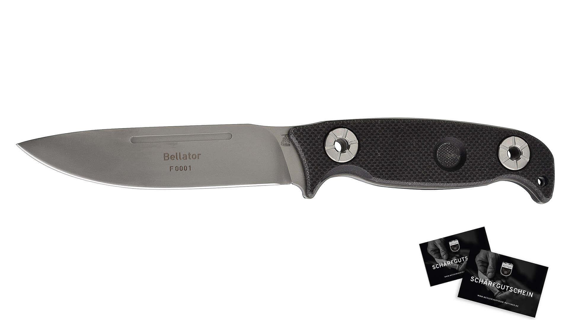 eickhorn-bellator-systema-messer-jagdmesser-outdoormesser