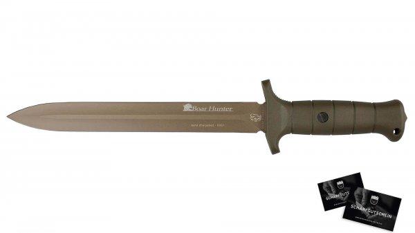 eickhorn-boarhunter-abfangmesser-jagdmesser-kaufen