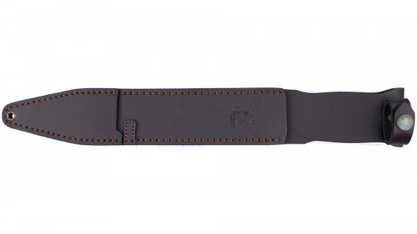 eickhorn-boarhunter-abfangmesser-jagdmesser-lederscheide-kaufen