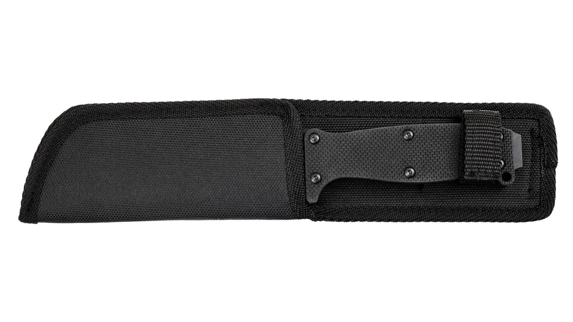 eickhorn-defender-black-130-machete-messer-outdoormesser-scheide