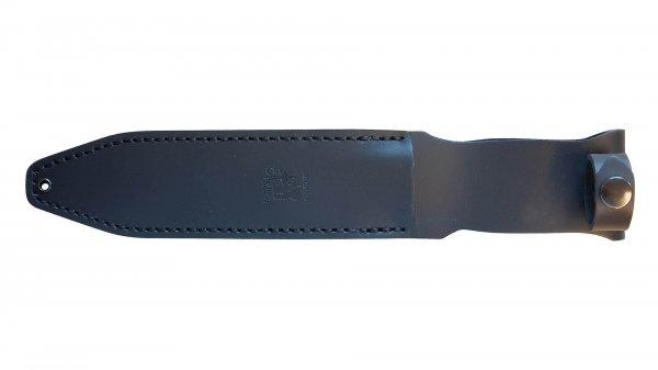 eickhorn-forester-1-beryllium-jagdmesser-outdoormesser-lederscheide-kaufen