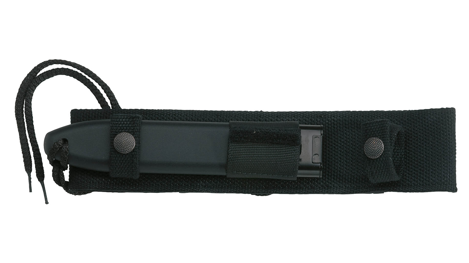 eickhorn-km2000-kampfmesser-outdoormesser-scheide-kaufen