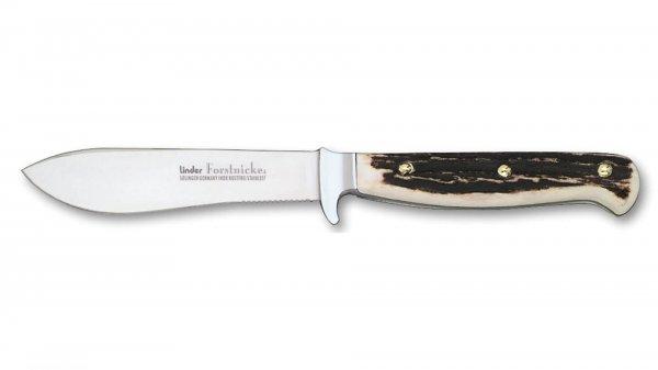 linder-forstnicker-jagdmesser-hirschhorn-solingen