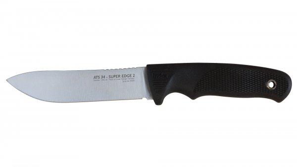 linder-super-edge-2-jagdmesser-outdoormesser-solingen