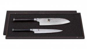 kai-shun-classic-messer-set-230
