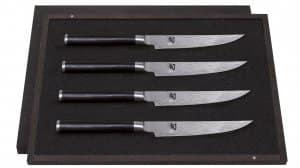 kai-shun-classic-steakmesser-set-damast-stahl-kaufen