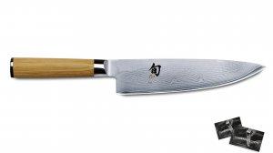 kai-shun-classic-white-kochmesser-damaststahl-japan