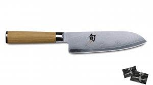 kai-shun-classic-white-santoku-messer-damastmesser-japan