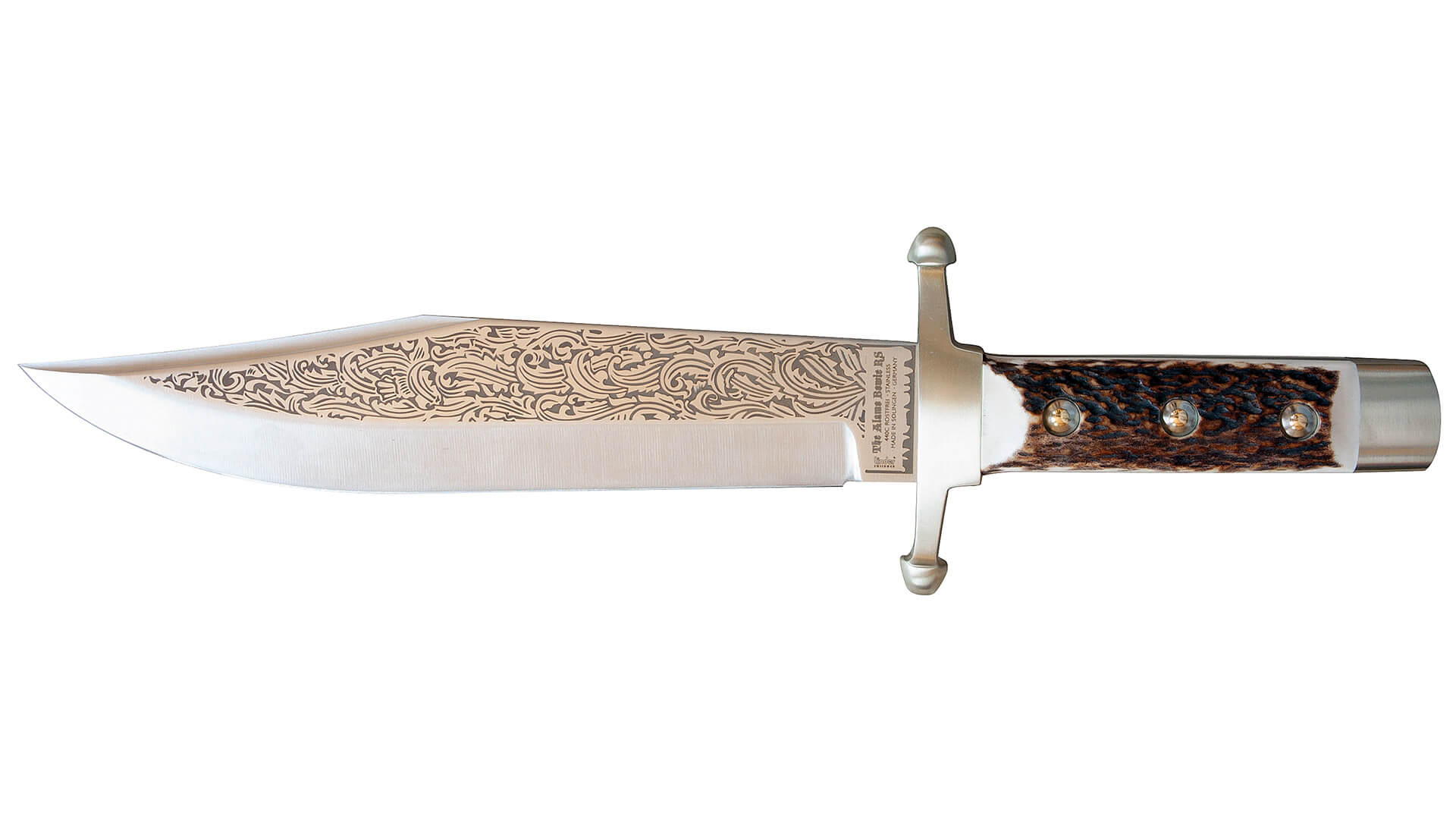 linder-the-alamo-bowie-rs-vorderseite