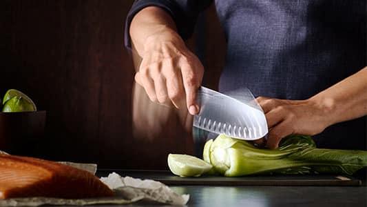 messer-kuechenmesser-kochmesser-solingen-kaufen