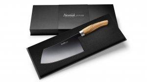 nesmuk-janus-chinesisches-kochmesser-olivenholz-geschenkverpackung
