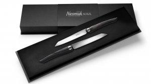 nesmuk-soul-steakmesser-set-mooreiche-geschenkverpackung