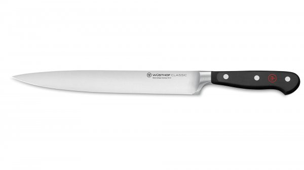wuesthof-classic-schinkenmesser-fleischmesser-23-cm-messer-solingen