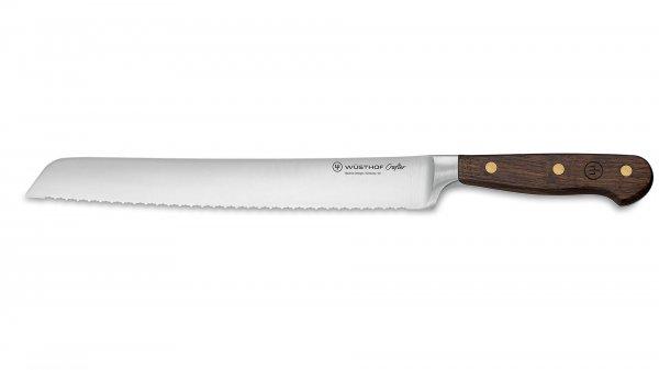 wuesthof-crafter-brotmesser-doppelwelle-solingen-kaufen