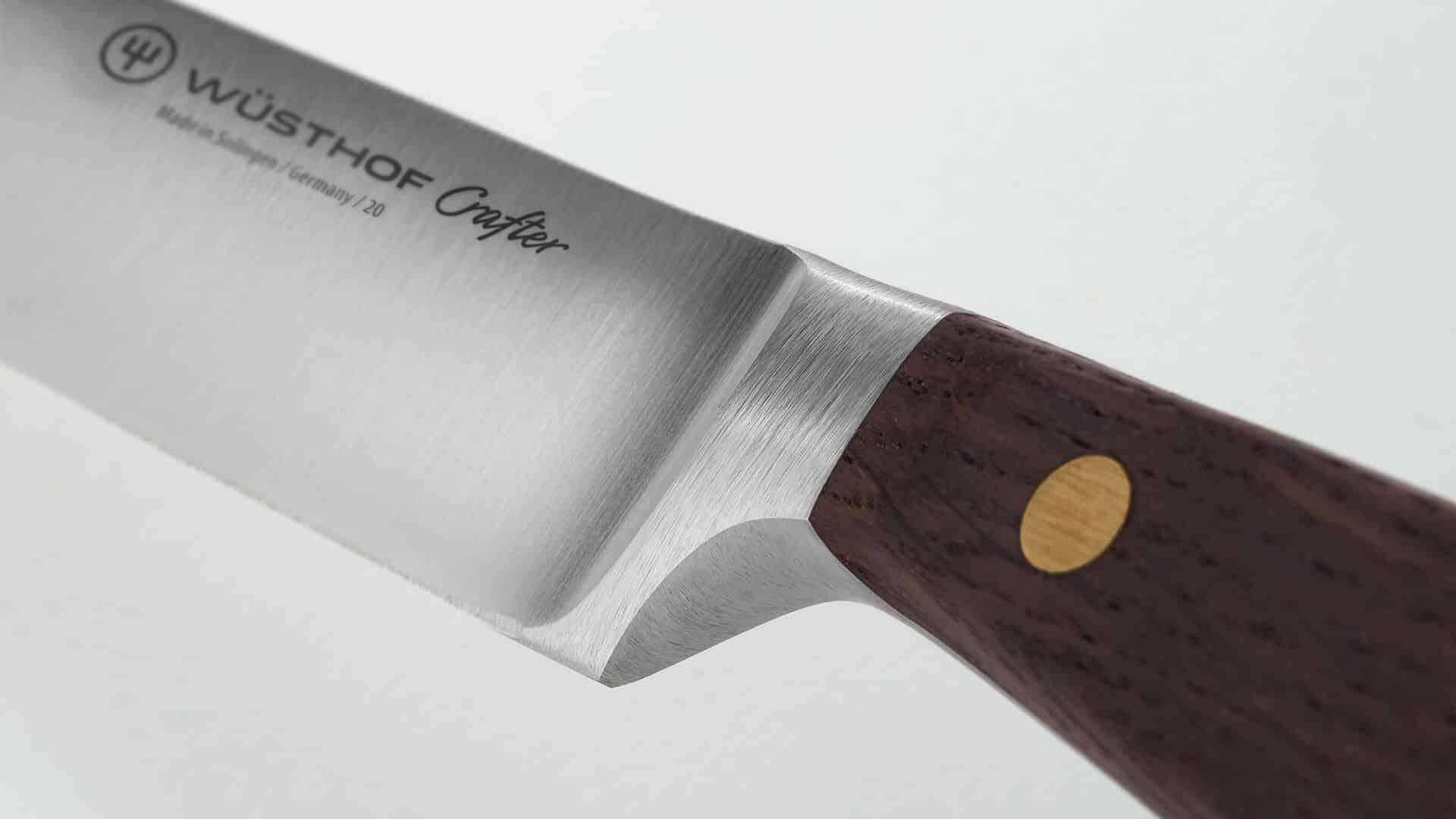 wuesthof-crafter-gemuesemesser-solingen-messer-kaufen-vollkropf