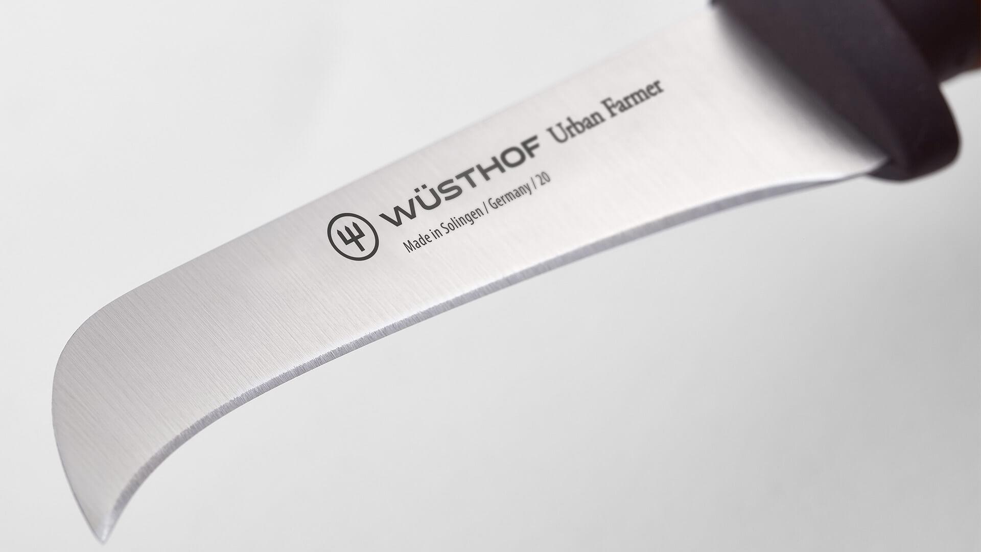 wuesthof-urban-farmer-erntemesser-gaertnermesser-solingen-kaufen