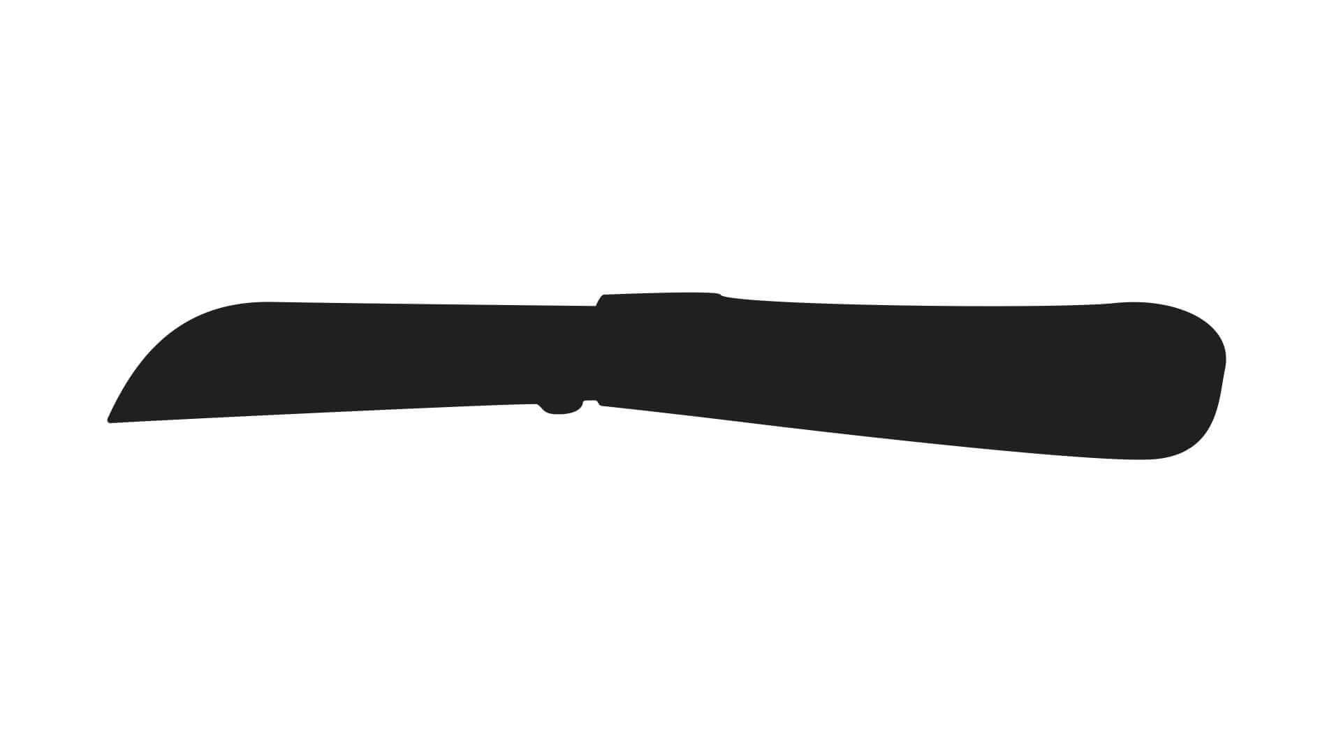 taschenmesser-schleifen-lassen-solingen