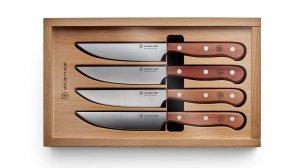 wuesthof-steakmesser-set-aus-solingen-kaufen