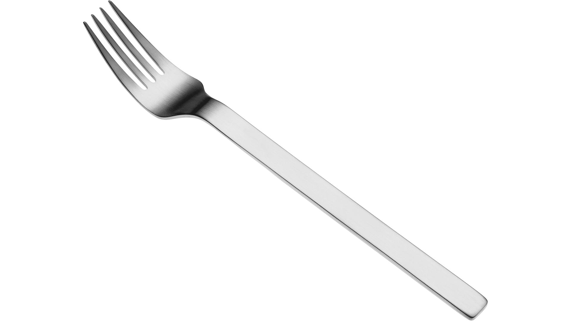 carl-mertens-tafelgabel-neocountry