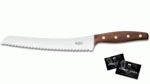 windmuehlenmesser-k-b2-brotmesser-walnussholz-aus-solingen
